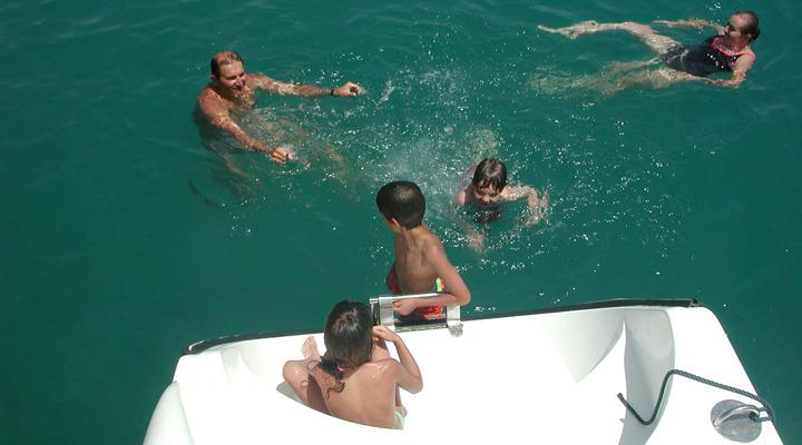 famiglia_barca2_FAMIGLIA