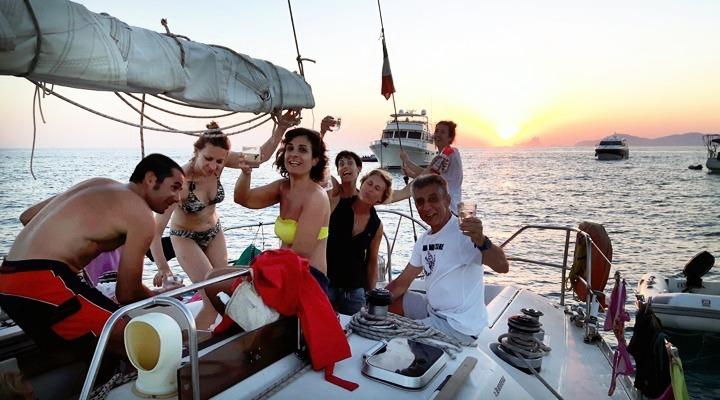 vacanze-gruppi-in-barca-a-vela-c