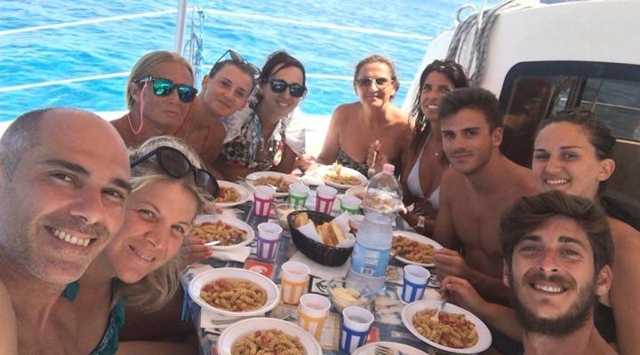 vacanze-per-gruppi-in-barca-a-ve4