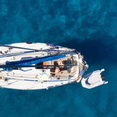 croazia-istria-barca-a-vela-estate-single-1