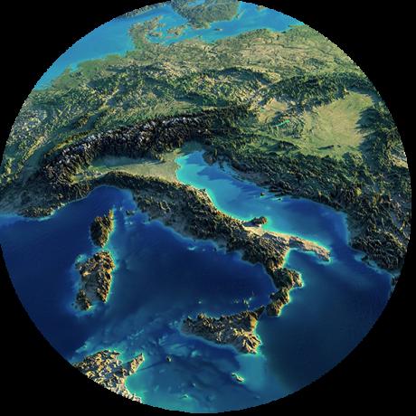 mappaEuropa_tonda